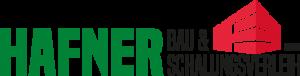 Hafner Bau – Ihr Bauunternehmen für Rohbau- und Schalungsarbeiten aller Art!